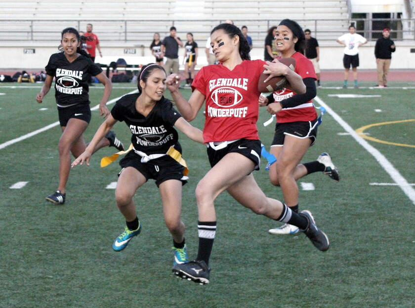tn_gnp_me_0504_powderpuff