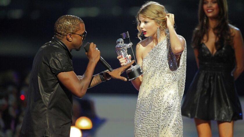 Kanye Taylor 3