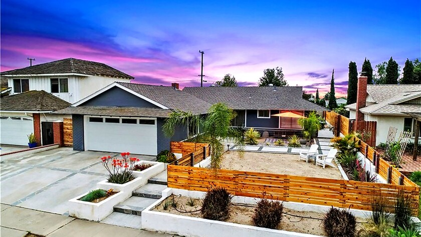 Hot Property | What $700,000 buys right now in three Orange County cities