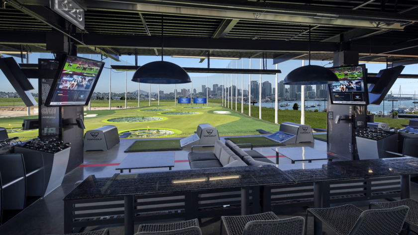 Topgolf SD Skyline.png