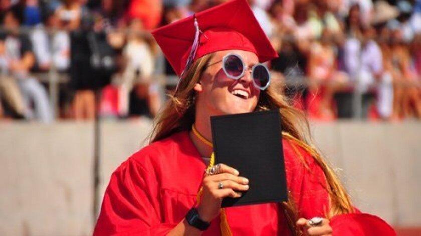 La-Jolla-High-Graduation-LJHS-2014-DSC_2621-Copyright_www.LaJollaLight.com_