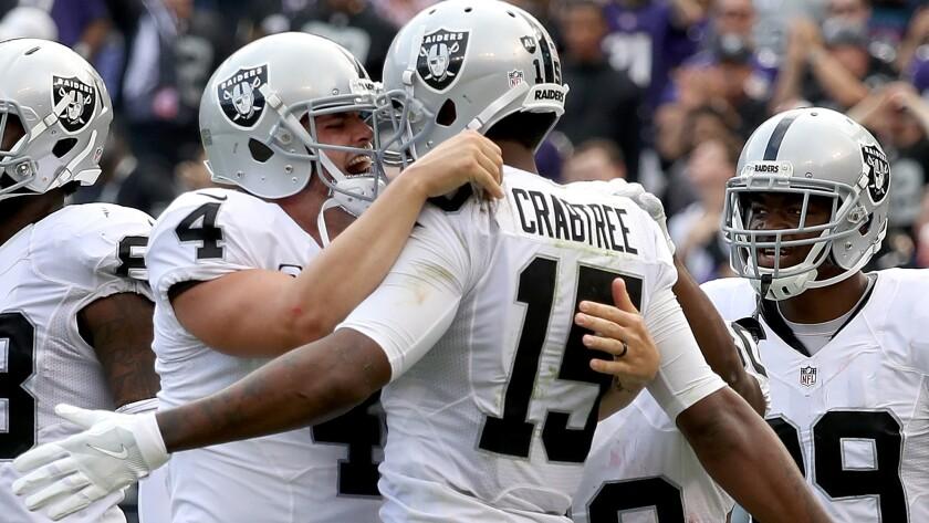 3. Raiders 11-3 (4)