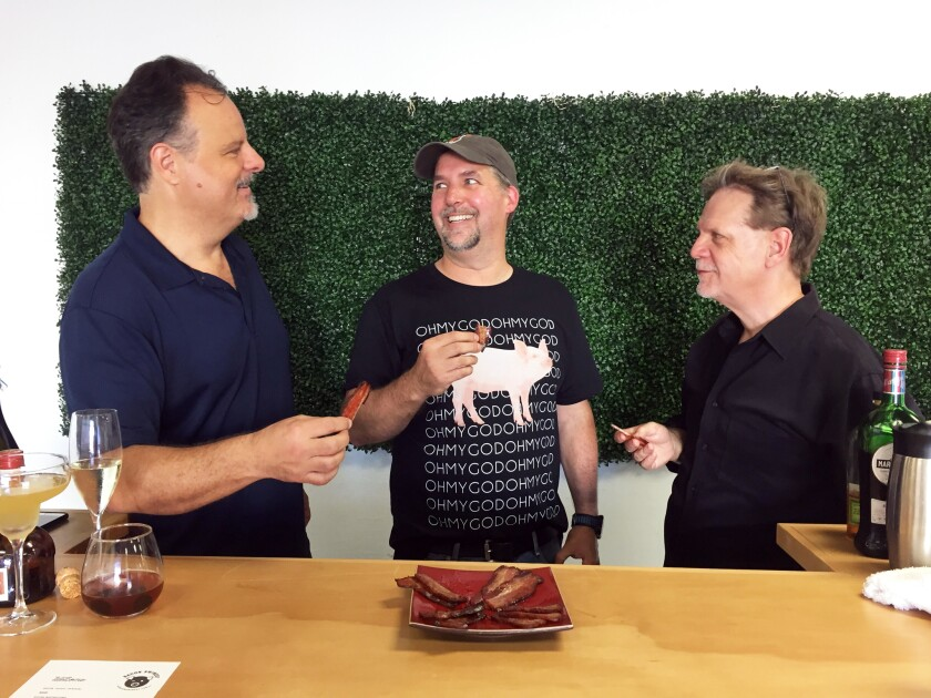 sd-no-bacon-swinery-1.jpg