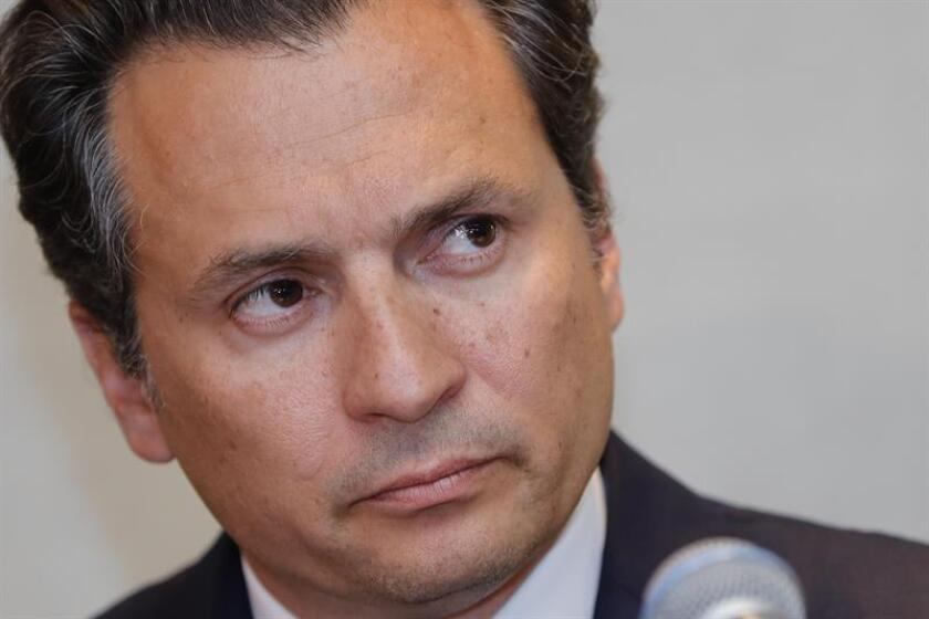 Pemex hizo pagos irregulares a Odebrecht por 46 millones de dólares