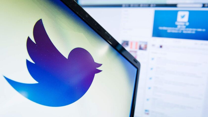 Since the fall, Twitter has gotten much more serious about cracking down on its longstanding problem of fake accounts.