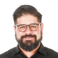 Beto Alvarez
