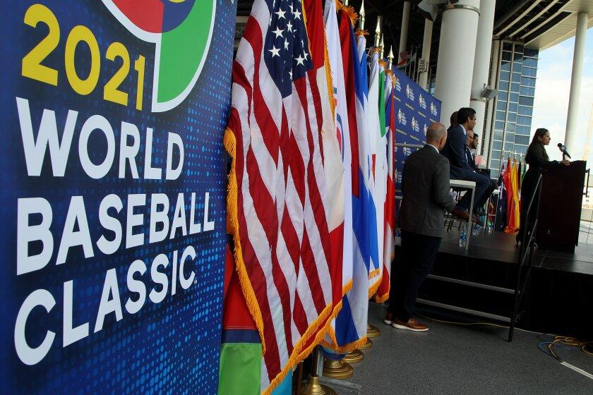 TNS_SPORTS-WORLD-BBO-BASEBALL-CLASSIC21-3-MI