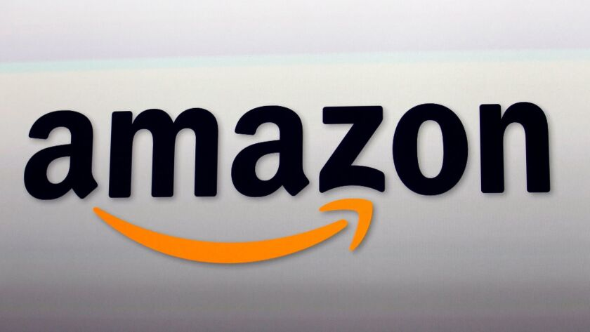 Amazon's Chinese partner sent emails to clients advising them to delete tools used to circumvent censorship.
