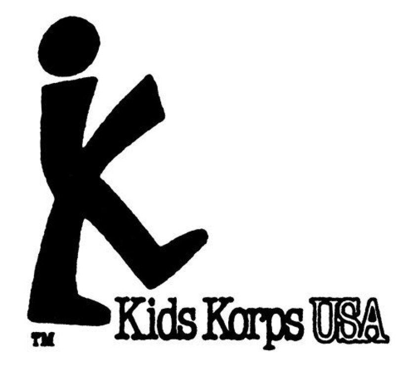 kids-korps-logo