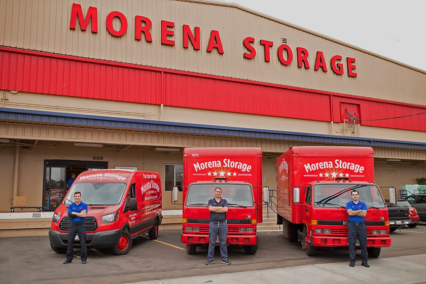 Morena Storage Three Trucks-jpg.jpg