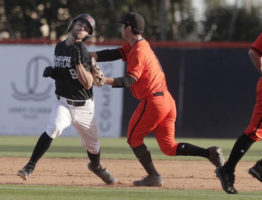 tn-dpt-sp-hb-huntington-harvard-baseball-20200226-2.jpg