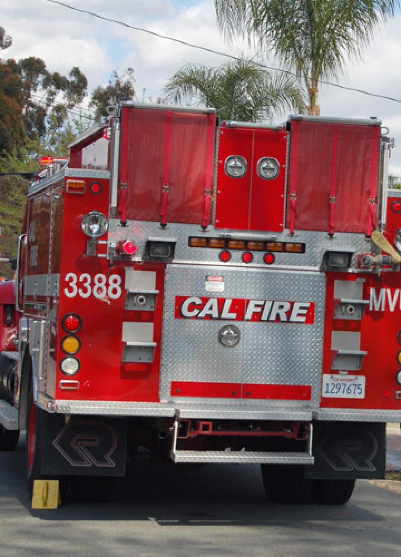 Cal Fire engine.DSC_0158.WEB.jpg