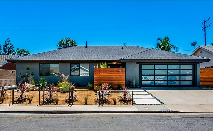 Hot Property | What $900,000 buys right now in three Orange County cities