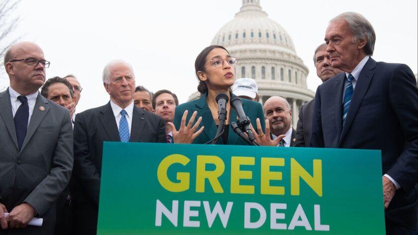 FILES-US-POLITICS-ENERGY-CLIMATE