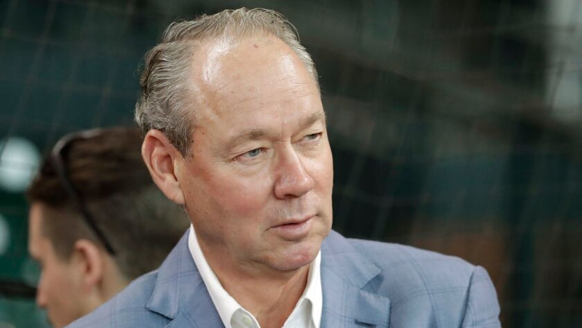 Astros owner Jim Crane originally sought $37.9 million for his Pebble Beach compound.