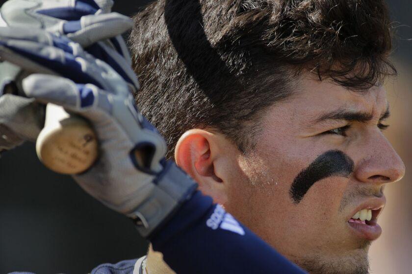 Fantasy Football 2019: Jacksonville Jaguars Preview - The San Diego Union-Tribune