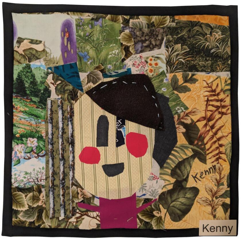 dewey-kenny-20181128