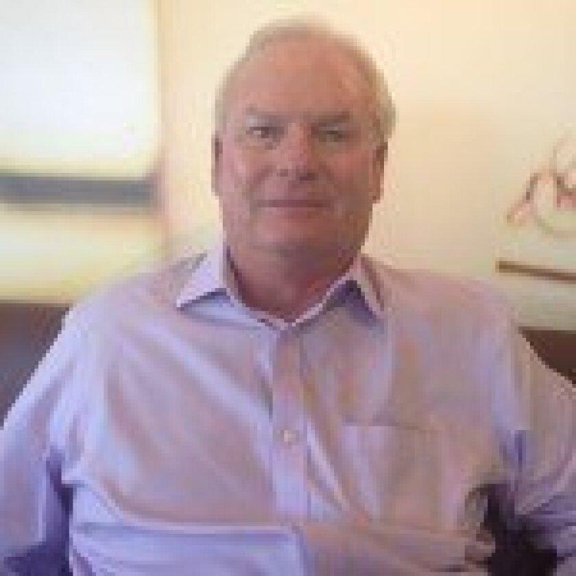 Roger Alsabrook