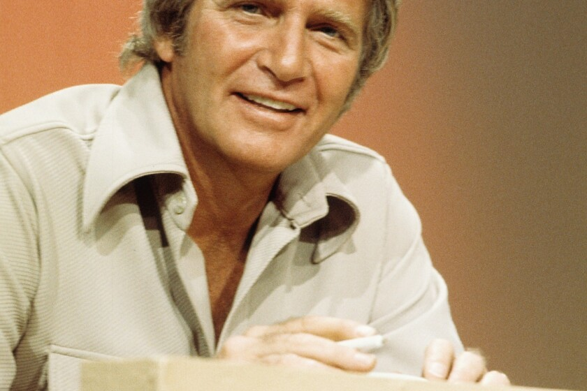 Emmys 2014 Obituaries Story Gallery - Los Angeles Times