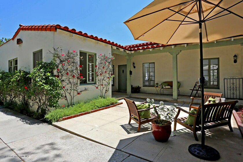 Hot Property | What $1.5 million buys right now in three of L.A. County's top school districts