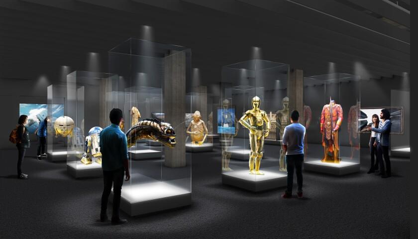 la_ca_academy_museum_renderings_22.JPG