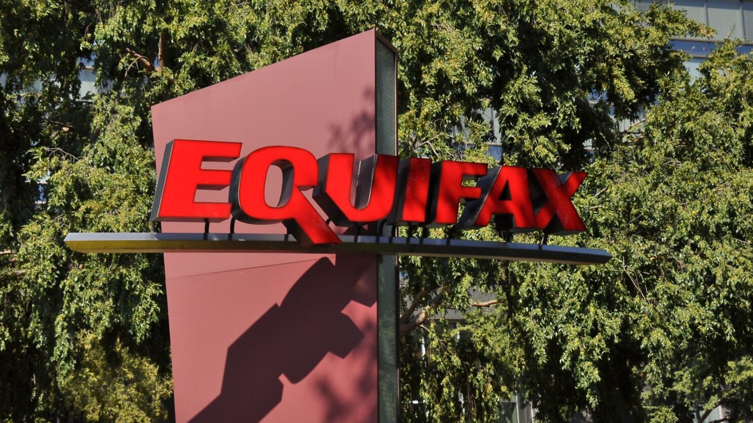 Equifax's data breach settlement: Everything you need to know