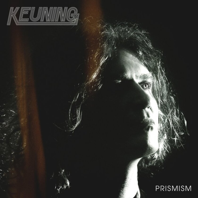 """San Diego County resident Dave Keuning performed his biggest hometown solo show at KAABOO Del Mar on Saturday in support of his new album, """"Prismism."""""""