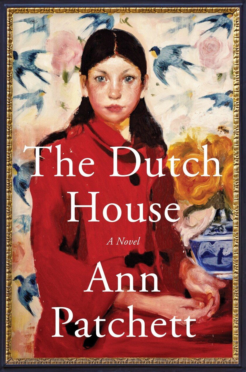 la_ca_the_dutch_house_book_16.JPG
