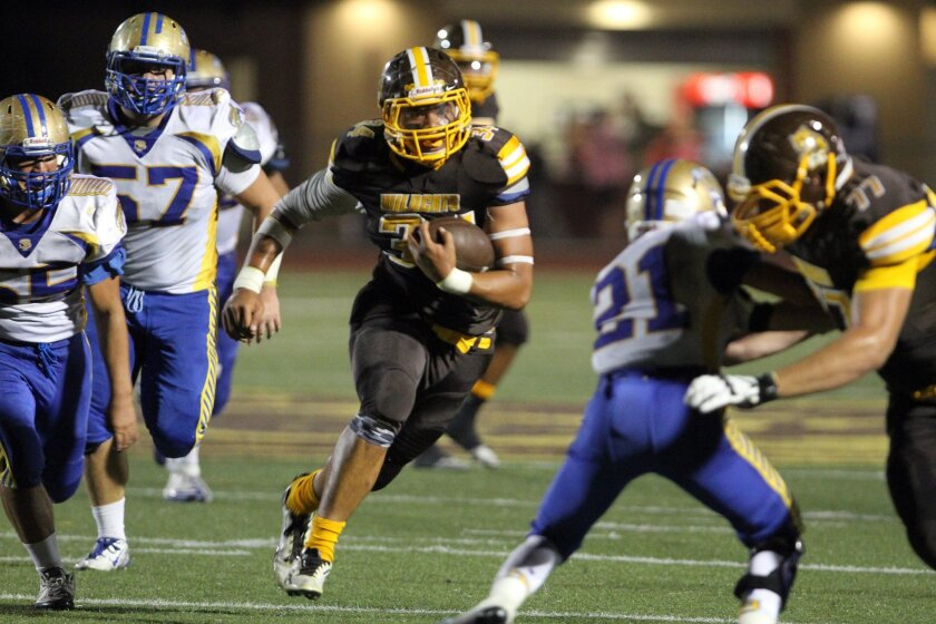 Anthony Taele, a graduate of El Camino High, will play for the North squad in Saturday's Alex Spanos All-Star Classic.