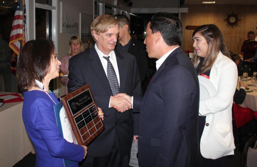 pug-sanford-community-service-award-winner-ryoko-daunoras-and-her-husband-greg-r-20190220