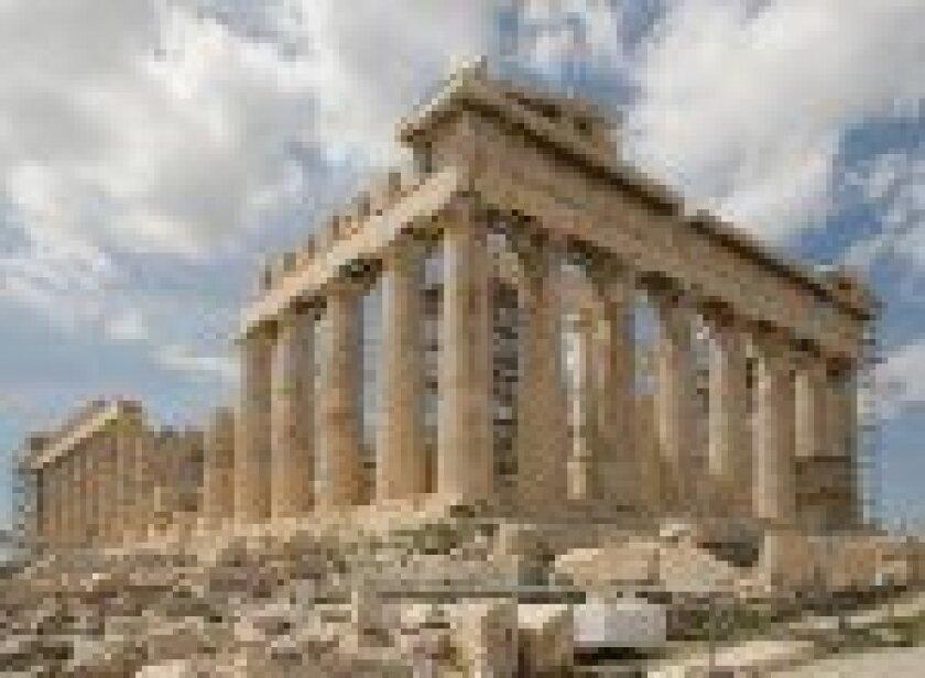 best-bet.ancient-greece-150x110