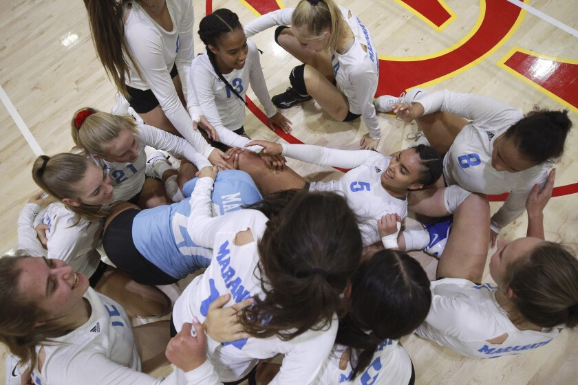 471637_sd_sp_preps_volleyball_hp