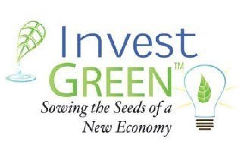 Photo: greensourceweb.com