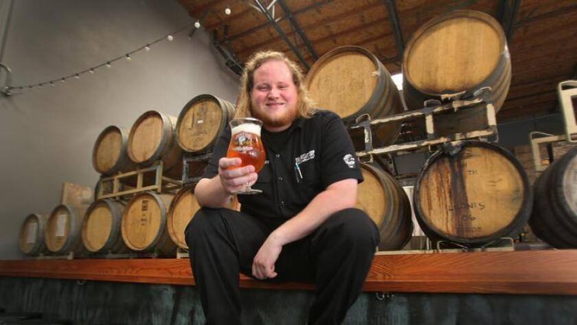 pac-sddsd-iron-fist-brewery-brewmaster-20160820