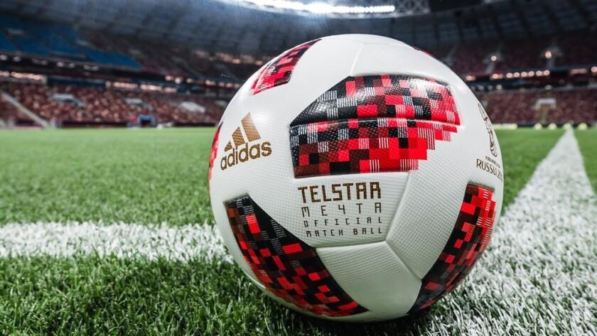 Telstar Mechta