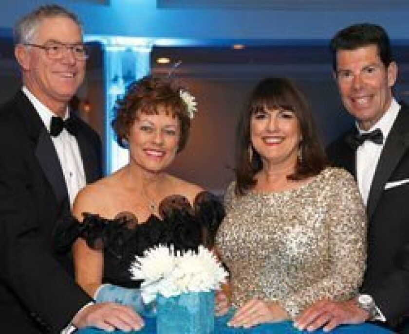 LJL_104th-Make-A-Wish_Ball_x_004-WEB