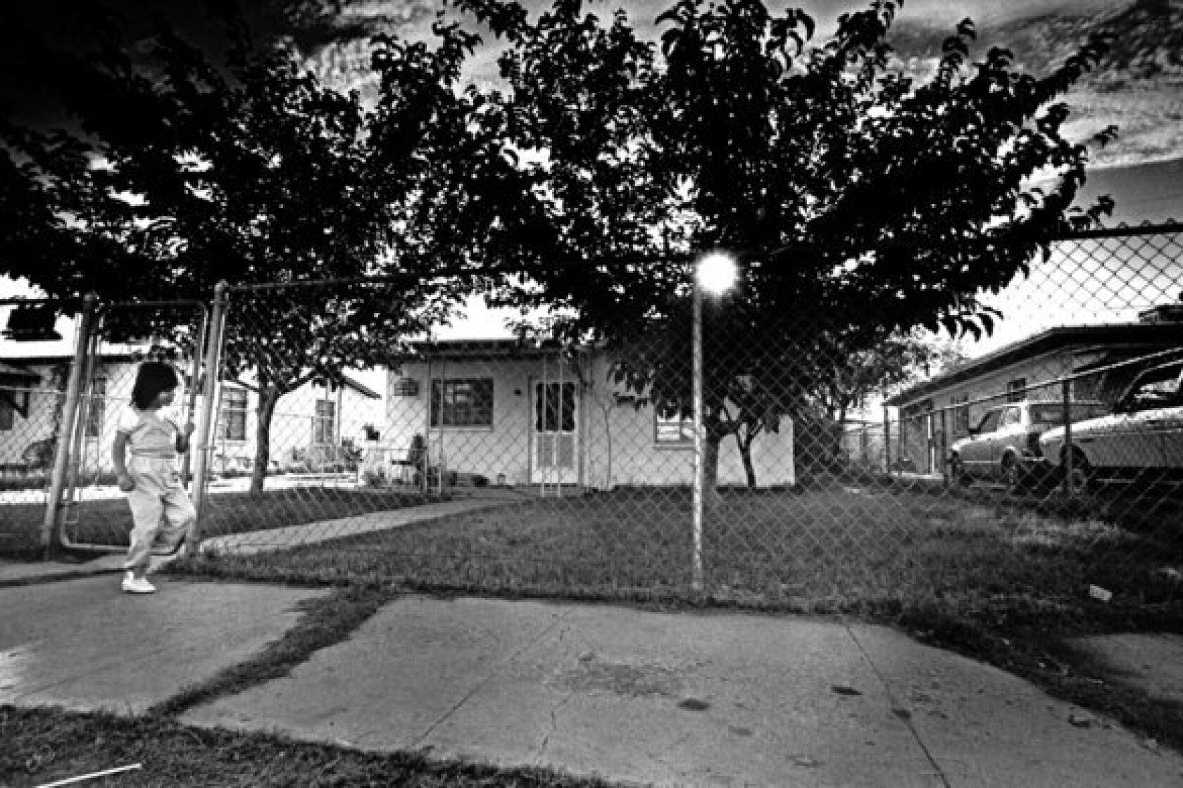 Night Stalker' Richard Ramirez dead of natural causes - Los
