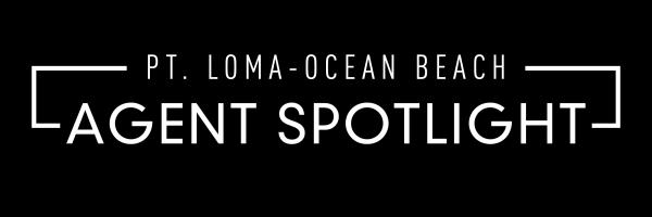 Agent Spotlight