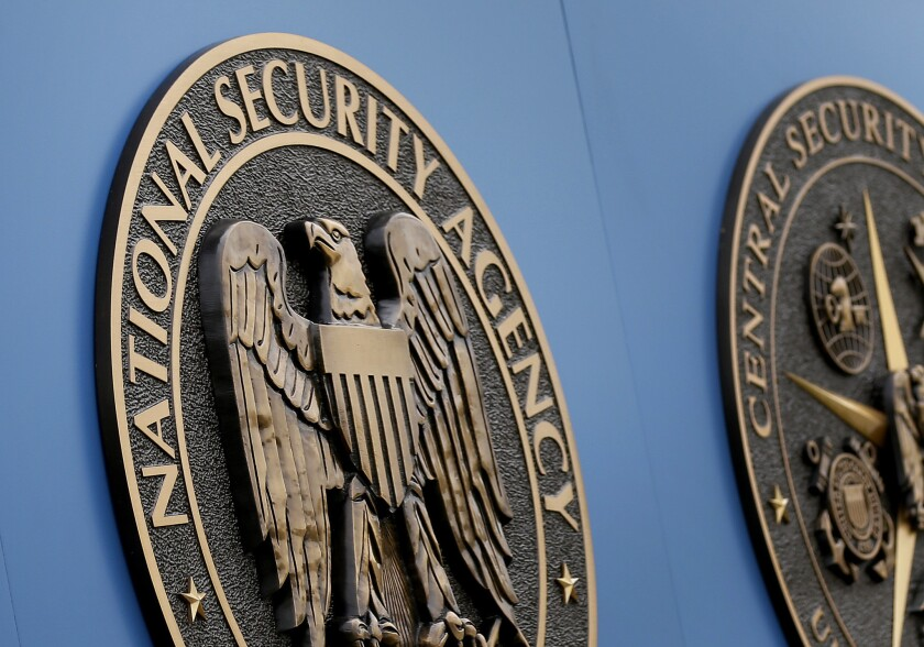 The NSA has reportedly been using an automated system codenamed TURBINE to infect computers and networks with malware.