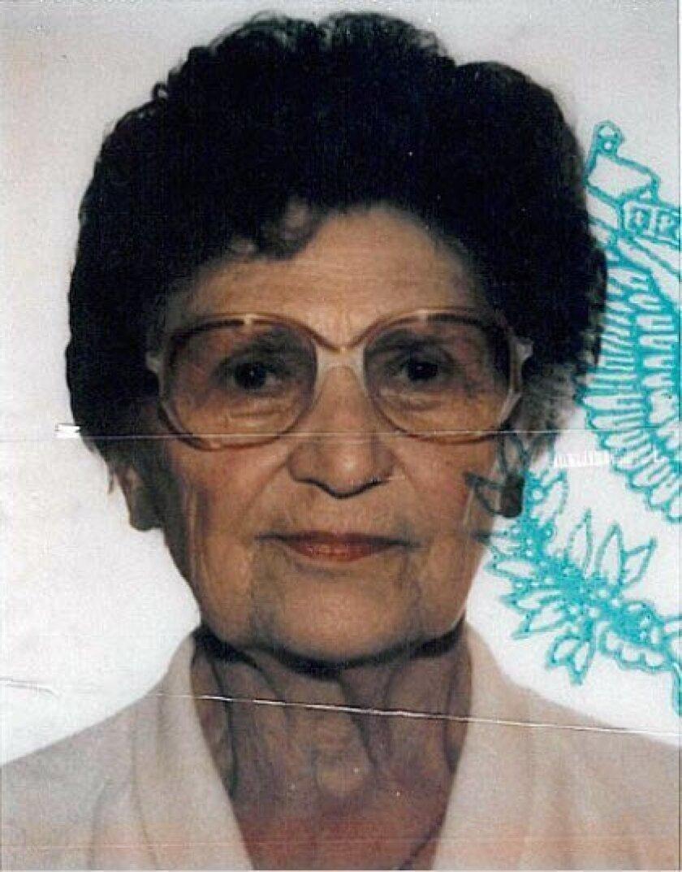 Angela Kleinsorge