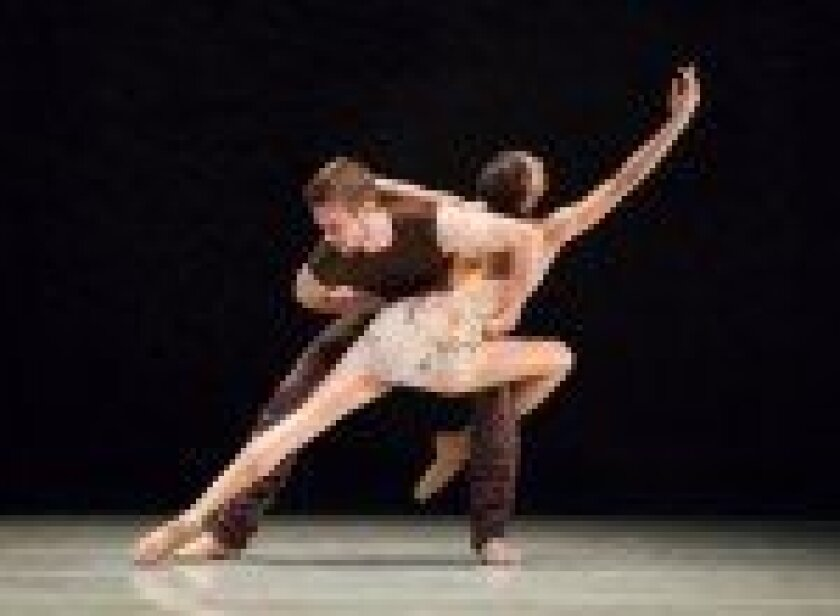 best-bet-Alonzo-King-ballet-150x110