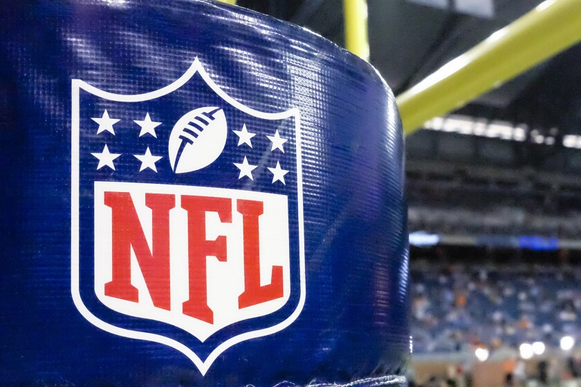 Fox announced its fall 2020 slate today, with slots dedicated to the NFL and WWE live events despite strict social distancing rules in effect due to the coronavirus pandemic.