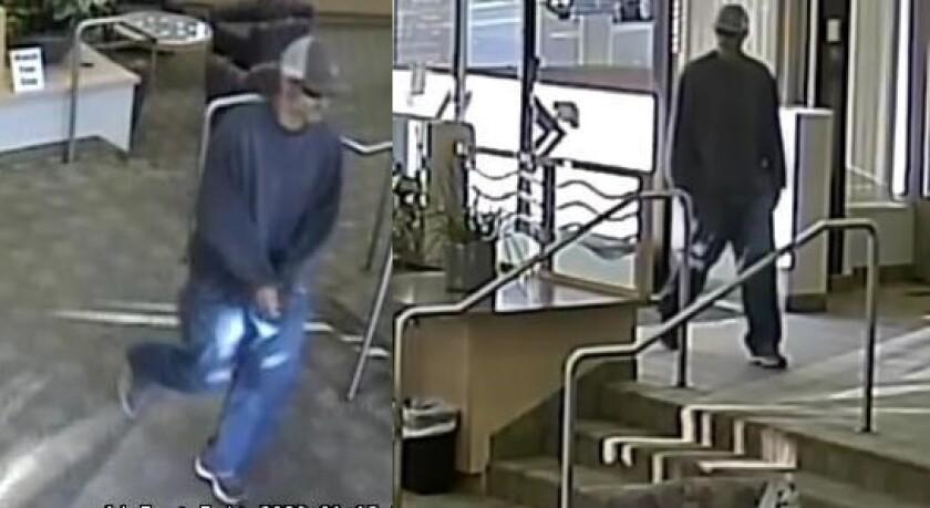 Fletcher Hills bank robber 2.jpg