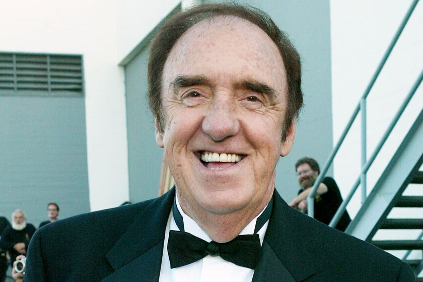 Jim Nabors Of Gomer Pyle Fame Marries Male Partner Of 38 Years Los Angeles Times Stan cadwallader was born in 1948 in honolulu, the usa. jim nabors of gomer pyle fame marries
