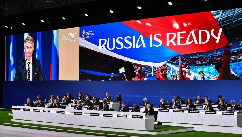 FBL-WC-2018-FIFA-CONGRESS