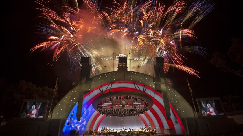 la–et–fireworks