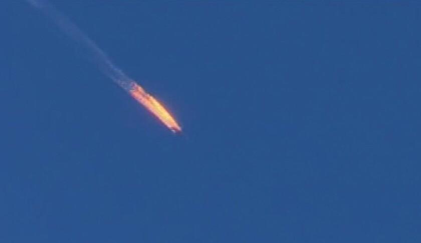 APphoto_Mideast Turkey Syria Plane