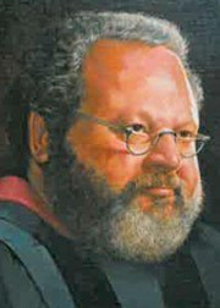 <strong>Robert Castetter: 1919-2009</strong>