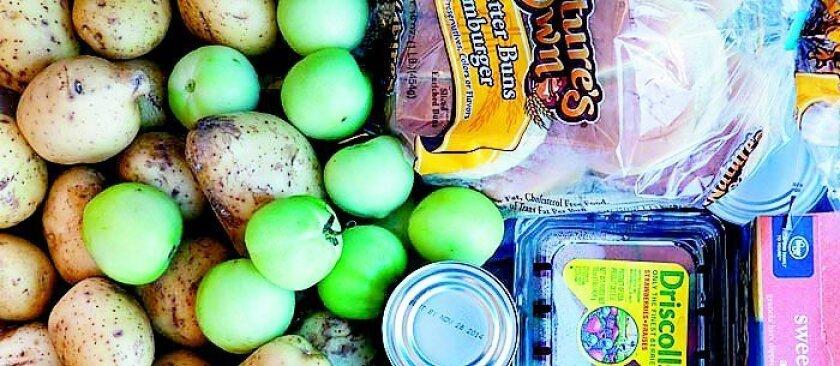 0302_R_Top_groceries