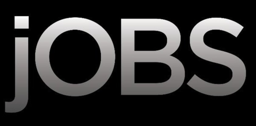 Ashton Kutcher's Steve Jobs film premiering at Sundance